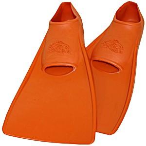 Детские ласты для плавания SwimSafe размер 22-24, 24-26, 26-28, 28-30, 30-33, 34-35, 36-37, 38-39, 40-41